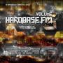HardBase.FM, Volume 5