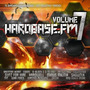 HardBase.FM, Volume 7