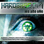HardBase.FM, Volume 1