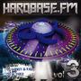 HardBase.FM, Volume 3