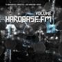HardBase.FM, Volume 6