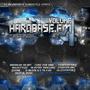 HardBase.FM, Volume 4