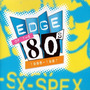 Edge of the 80s: 1986-1987