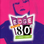 Edge of the 80s: 1982-1983