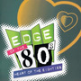 Edge of the 80s: Heart of the 80s
