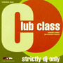 Club Class, Volume Four