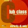 Club Class, Volume Six