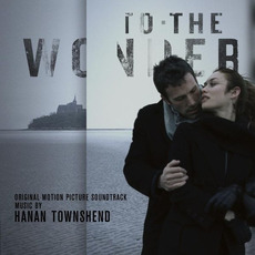 To the Wonder mp3 Soundtrack by Hanan Townshend
