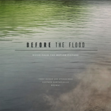 Before the Flood mp3 Soundtrack by Various Artists