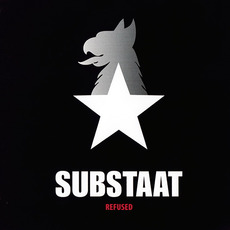 Refused mp3 Single by Substaat