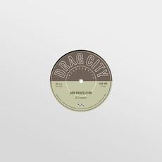 Ark Procession / Jericho mp3 Single by Al Cisneros