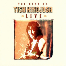 Best of Tish Hinojosa: Live mp3 Live by Tish Hinojosa