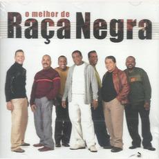 O Melhor De Raça Negra mp3 Artist Compilation by Banda Raça Negra