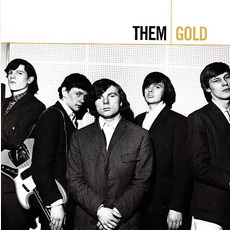 Gold by Them