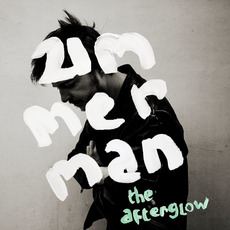 The Afterglow mp3 Album by Zimmerman