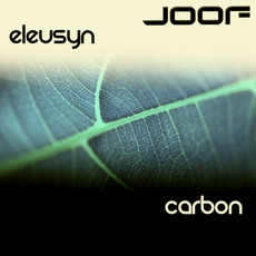 Carbon mp3 Compilation by Various Artists