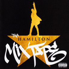 The Hamilton Mixtape mp3 Compilation by Various Artists