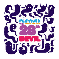 The 28th Devil mp3 Compilation by Various Artists