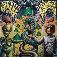 Groan / Vinum Sabbatum mp3 Compilation by Various Artists