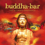 Buddha Bar: The Ultimate Experience
