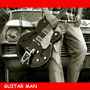 Ready Steady Go, Vol. 28: Guitar Man
