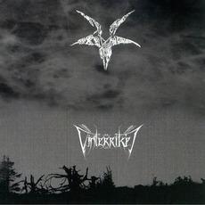 A.E.P. / Vinterriket mp3 Compilation by Various Artists