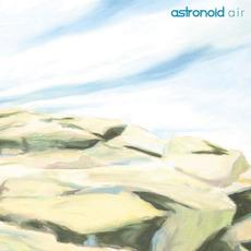 Air mp3 Album by Astronoid