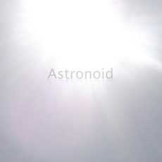 November mp3 Album by Astronoid
