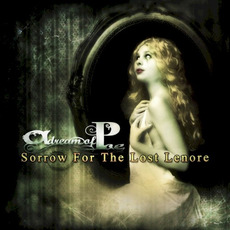 Sorrow for the Lost Lenore mp3 Album by A Dream of Poe
