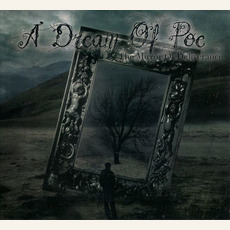 The Mirror Of Deliverance mp3 Album by A Dream of Poe