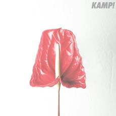 Kamp! mp3 Album by Kamp!