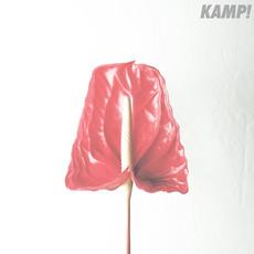 Kamp! mp3 Album by Kamp!