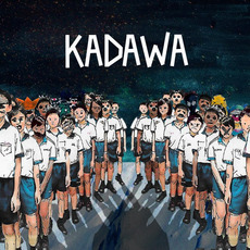 Kadawa mp3 Album by Kadawa