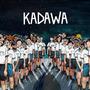 Kadawa