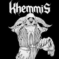 Khemmis mp3 Album by Khemmis