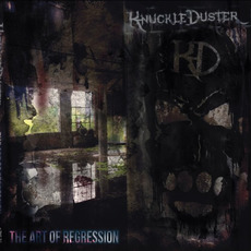 The Art Of Regression mp3 Album by Knuckleduster