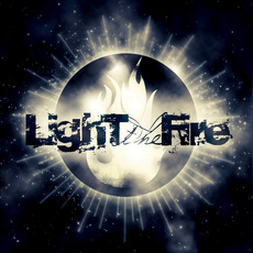 Light the Fire mp3 Album by Light The Fire