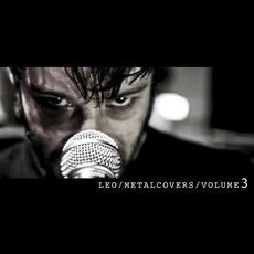Leo Metal Covers, Volume 3 mp3 Album by Leo Moracchioli