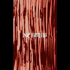 Xeibub mp3 Album by Xeibub