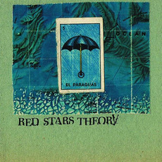 Red Stars Theory mp3 Album by Red Stars Theory