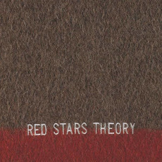 Life in a Bubble Can Be Beautiful mp3 Album by Red Stars Theory