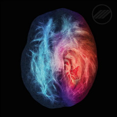 This Is Your Brain On Love mp3 Album by Rare Futures