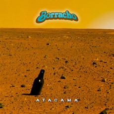 Atacama mp3 Album by Borracho
