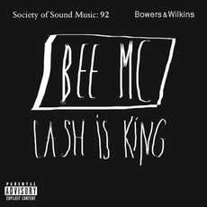 Cash Is King mp3 Album by Bee MC