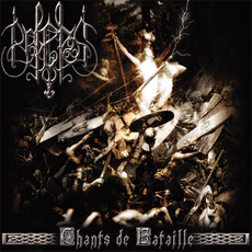 Chants de Bataille mp3 Album by Belenos