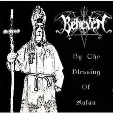 By the Blessing of Satan mp3 Album by Behexen