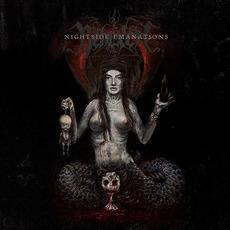 Nightside Emanations mp3 Album by Behexen