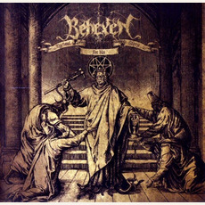 My Soul for His Glory mp3 Album by Behexen