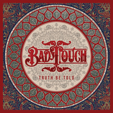 Truth Be Told mp3 Album by Bad Touch