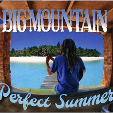 Perfect Summer mp3 Album by Big Mountain